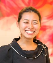 歯科衛生士 菊 淳子