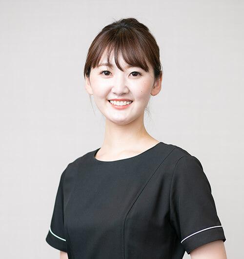 歯科衛生士 小林 紀子