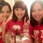 大阪心斎橋1周年ホワイトニングクーポン