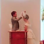 9.19 結婚式