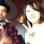 神戸コンチェルトディナークルーズ体験しました!