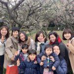 3月岡山旅行〜歯が痛くなる〜