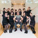 【歯科衛生士求人募集】大阪心斎橋・神戸ホワイトニング専門歯科医院